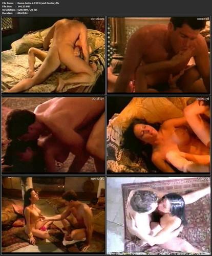 Porn documentary rapidshare one