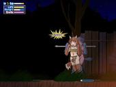 eluku99 - Wolf's Dungeon Eng