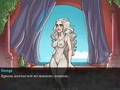 MANITU Game of Whores v1.0  2016 Eng/Ru