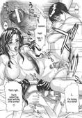 Sawada Daisuke Mama - Goto eng ptcn