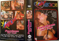 ryx8odiqsriu Fontanen Der Lust (1990)   Magmafilm