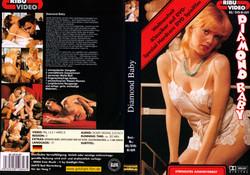 fj3q3ispmxel La Chatte Aux Tresors AKA Diamond Baby (1984)   Ribu Film