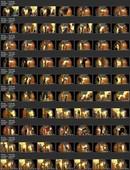 LockerRoom Spy 168-177 (Real Voyeur Video of the Locker Room Fitness Club)