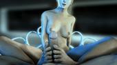 Kawaiidetectiveenthusiast Animations