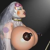 Reiko Anado - Slave Doll