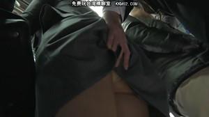 AKBS-028 Busty Pervert Wife sc1