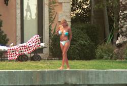 anna-kournikova-nude-sunbathing-girls
