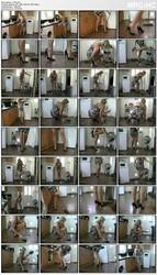 StilettoTease.com 3 09 Thumbnail