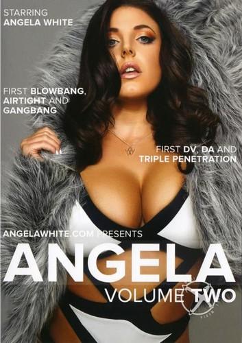 Angela 2 (2016/DVDRip)