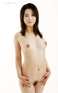 Chen Lijia -  MetCN 57