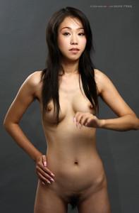 Deng Sen - MetCN 083