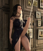 NOTHINGMORE  - GREAT 3D PORN COLLECTION