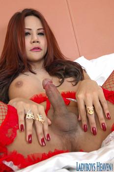 Ladyboysheaven_-_Nonny_Ladyboy_With_a_Big_Cock_-_27.08.2016.mp4.00010.jpg