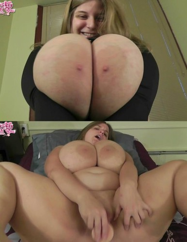 Big boobs milf fucked by son in law 07 4