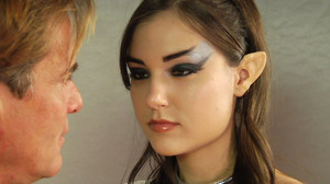 Sasha Grey, Evan Stone - This Ain't Star Trek XXX sc3
