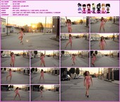 AIDOL-M002 Kids These Days - HD 720p