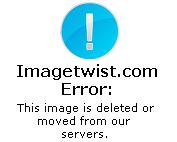CHAMA-17 Aya Kuromiya - Daisy