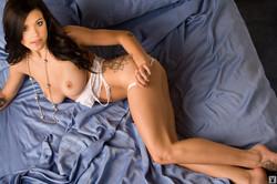 Tess-Taylor-Arlington-Pictorial-4--15jobta2px.jpg