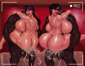 Update Rampage0118 - Glory Hole NTR Ongoing