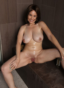 milf private pictures