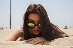 Lana-Rhoades-Dear-Jon-n71ra58npr.jpg