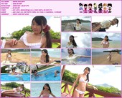 IMPM-016 Yuina Minamoto - HD 720p